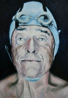 oldgoatswimmer1