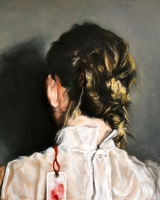 The ear (after M. Borremans)