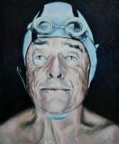 Oldgoatswimmer 1