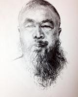 Aiweiwei-1